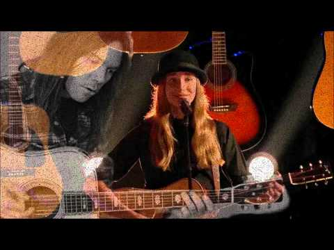 """Old Man - Sawyer Fredericks sings """"Old Man"""" by Neil Young. The Voice."""