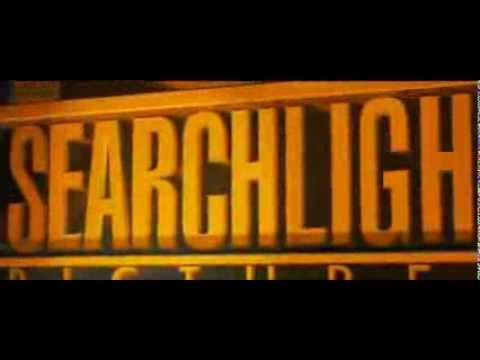 Fox Searchlight Pictures (Sunshine Variant)