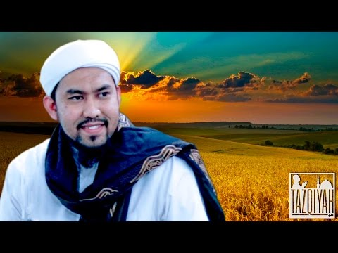 Cinta Dunia , Sumber Kehancuran  ᴴᴰ | Habib Naqjmuddin Othman Al Khered