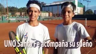 Los Hermanos Suárez