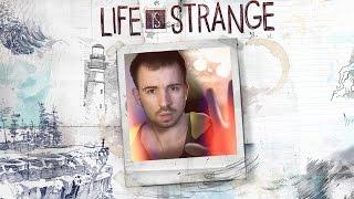 видео Прохождение Life Is Strange. Эпизод 2: Вразнобой