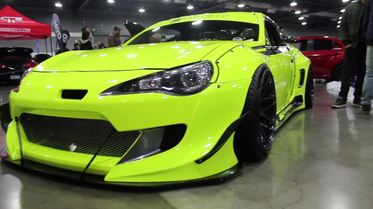Image result for hin portland