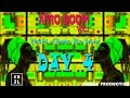 AFRO BOOM VOL. 2 - DAY4 | Donga Production | KR2L.RU