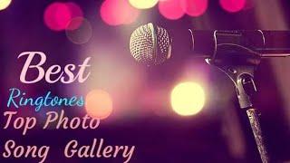 Gambar cover Best Romantic Ringtone Download    Arijit Sing Song Ringtone   Mahi ve   