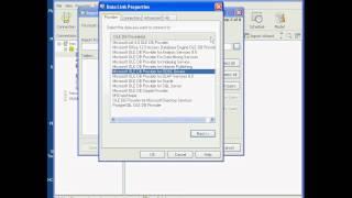 MySQL to SQLite using Navicat for SQLite