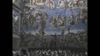 Friede sei mit dir - ASG Chor, Ltg.: Manfred Bühler