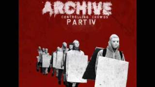 Archive - Pictures