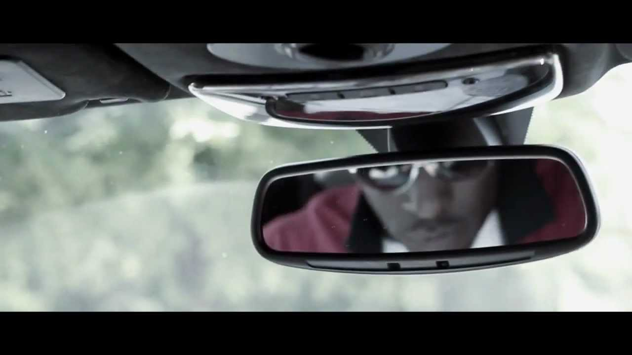 Young Dro- Maserati (Official Video) - YouTube