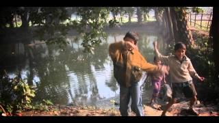 Amar Bondhua Bihone go