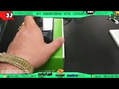 lg-escape-3-full-review-cricket-wireless-mtr