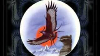 Magnum - Sacred Hour (live 2007)