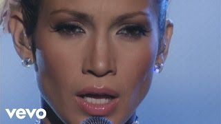 Jennifer Lopez - Theme From Mahogany