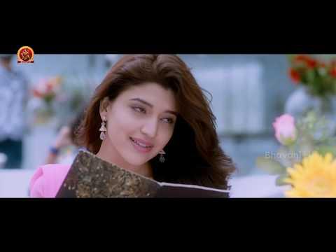 Latest BlockBuster Movie    Telugu Full Length Movie    Bhavani HD Movies