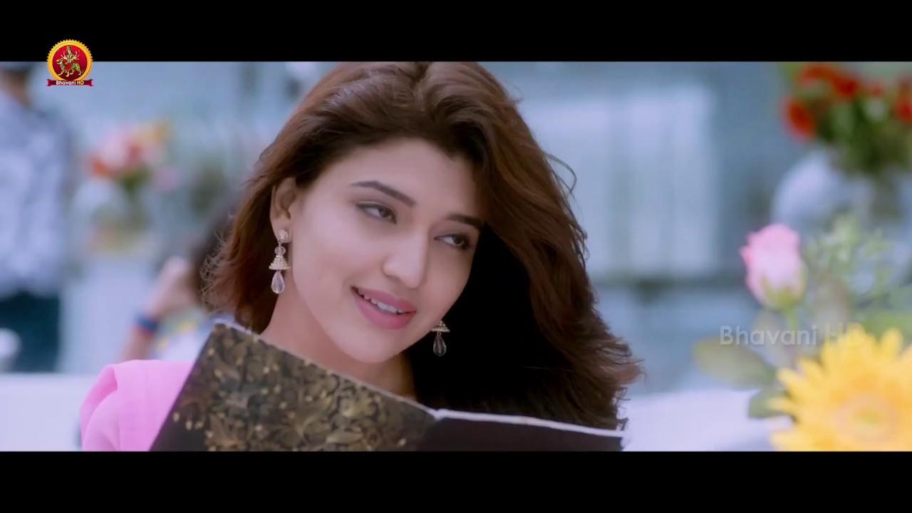 Download Latest BlockBuster Movie    Telugu Full Length Movie    Bhavani HD Movies