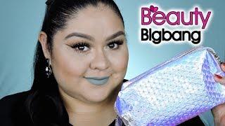 RESEÑA de Tienda Online BeautyBigBang | Kawaii MakeUp