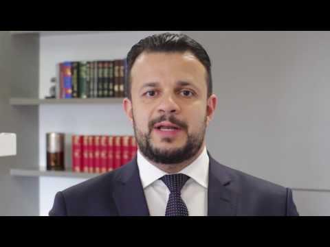 Dr. Leone Pereira em: Como estudar para a prova da OAB?