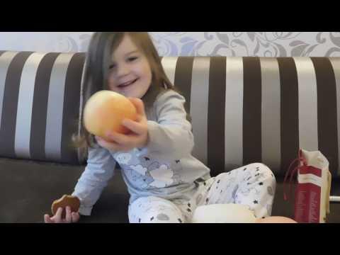 подарок на день рожденияиз YouTube · Длительность: 46 мин44 с