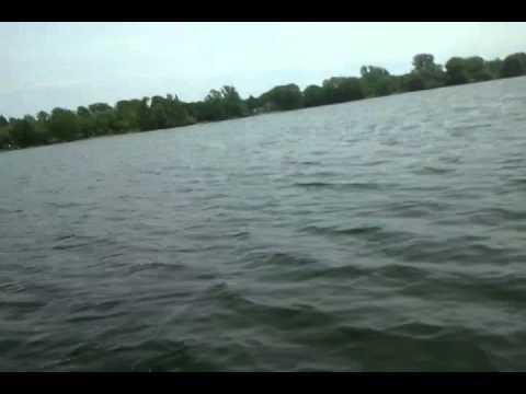 video 2013 06 01 14 21 08