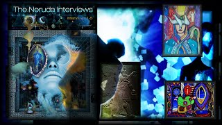 WingMakers - Dr. Neruda Interviews #1-5 [Ancient Arrow Project]})➤