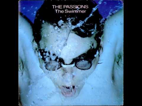 The Passions The Swimmer