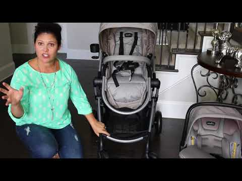 evenflo-pivot-stroller-travel-system-with-car-seat-baby-gizmo-review