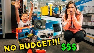 no-budget-at-best-buy-every-kid39s-dream-the-royalty-family