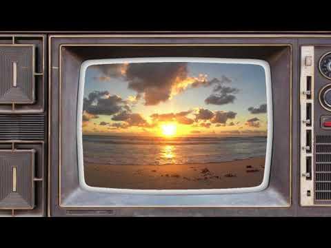 Fleetwood Mac - Everywhere  (E.H. Angelic Sunrise Mix)
