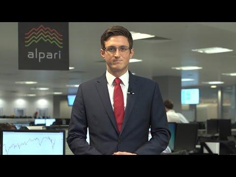 Daily Market Update - 29 October 2014 - Alpari UK