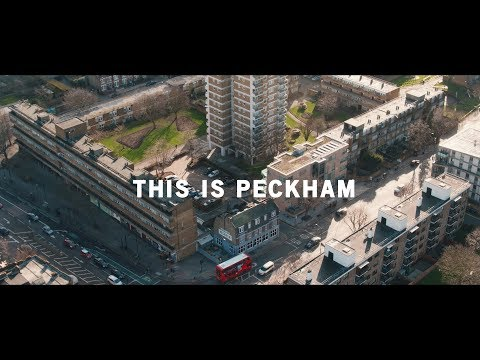 This is Peckham - docuseries (2/3)