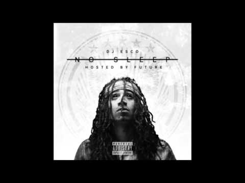 Future-How It Was