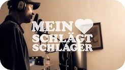 Wolfgang Petry - Brandneu (Offizielles Video)