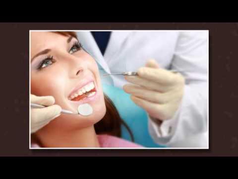Affordable Dental Tullahoma - Tullahoma, TN