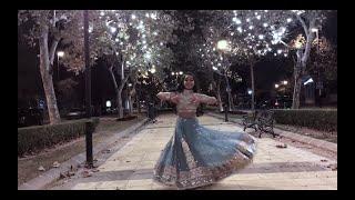 Thoda Sa Pagla Dance | Aishwarya Rai | Aur Pyar Ho Gaya