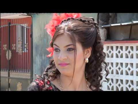 Sladka Rakiya Na Aysen i Ali 01
