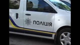 видео Правоохоронці затримала убивцю