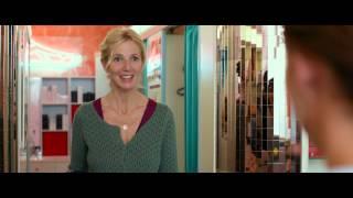 Elle l'adore (2014) - Trailer English Subs