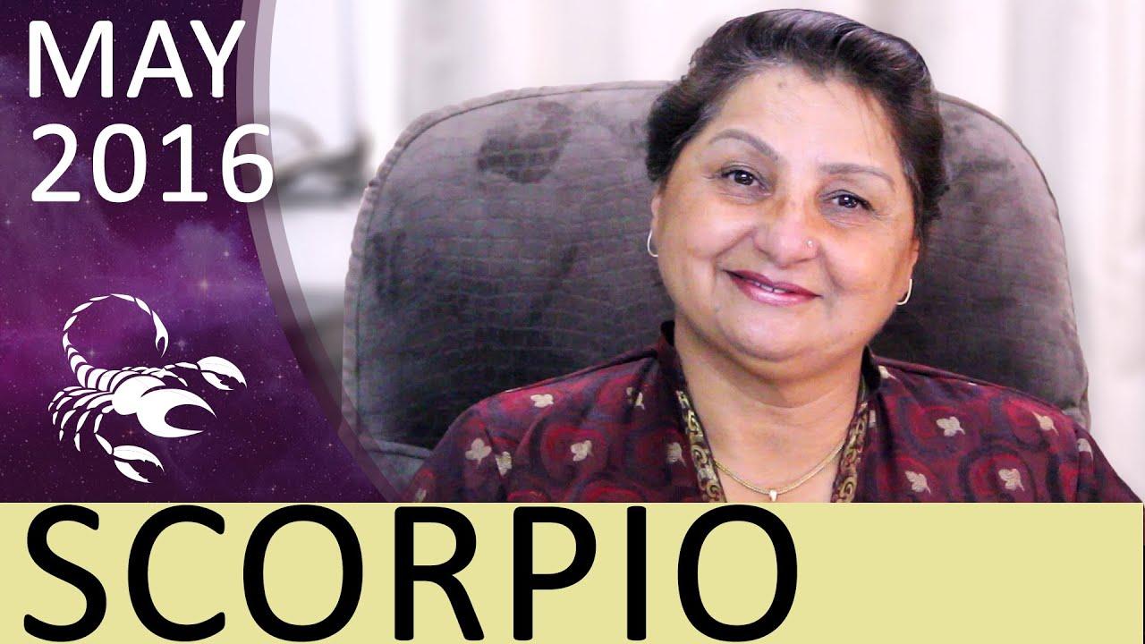 Horoscope for May 2016: love horoscope for May for women