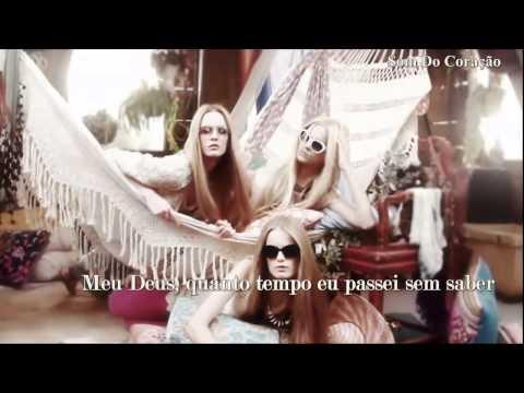 Ovelha Negra - Rita Lee  - Trilha Sonora A vida da gente
