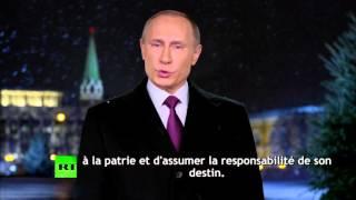 LE PETIT JOURNAL DE KARIM