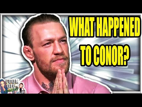 🔴 CONOR MCGREGOR WANTS REMATCH WITH KHABIB NURMAGOMEDOV + UFC AND MMA NEWS!