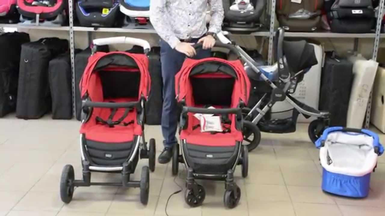 Romer-russia официальный интернет-магазин компании ro-mer-britax в россии. Детские автокресла romer, коляски britax и bob.