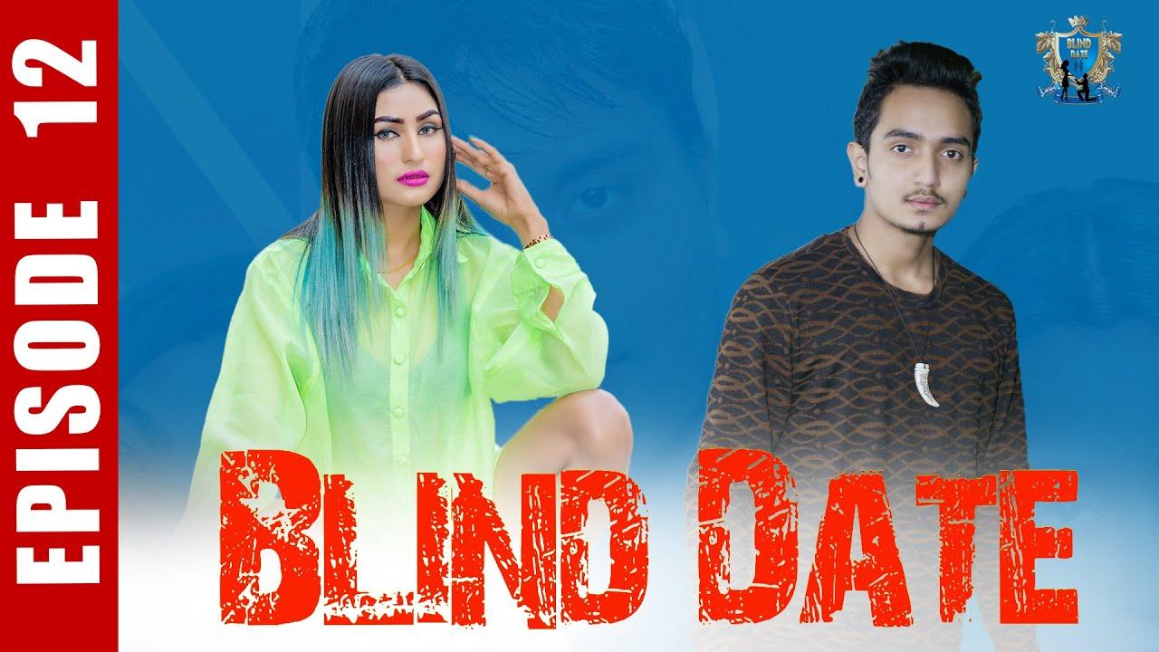 Download Blind Date || Episode 12