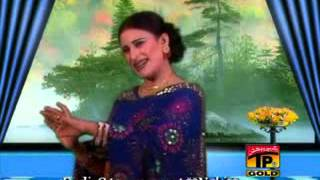 ~ ♥♫Ve Mede Hatthan Di Chaan Tale **Naseebo Lal**0300-8708536~ ♥♫