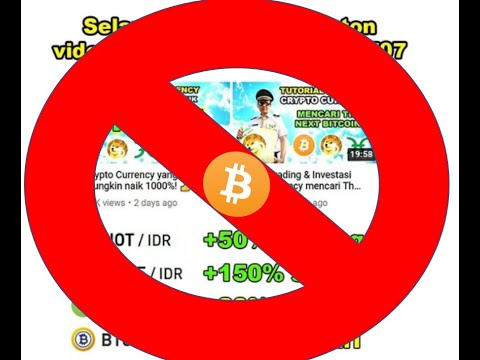 hentikan-semua-pembodohan-publik-tentang-kripto-ini!!!-|-kapten-saham-707-exposed-#videoreaction