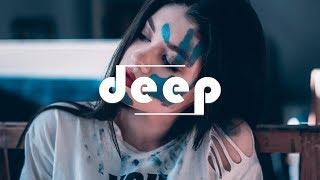 Chris Arna Fallin Down Original Mix.mp3