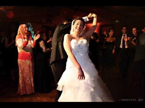 matrimonio-islamico-arabo-youtube