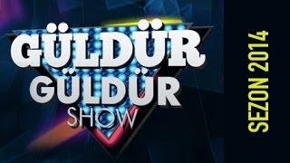 Güldür Güldür Show - Sezon 2014, 46. Bölüm Tanıtımı