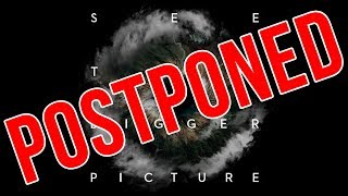 """Video DJI Postpones Their """"See The Bigger Picture"""" Event on July 18th download MP3, 3GP, MP4, WEBM, AVI, FLV September 2018"""
