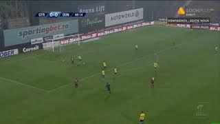 Ocazie pentru Omrani! CFR Cluj - Dunarea Calarasi! Liga 1 - Etapa 15