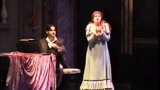 Jacques Offenbach: Les contes d